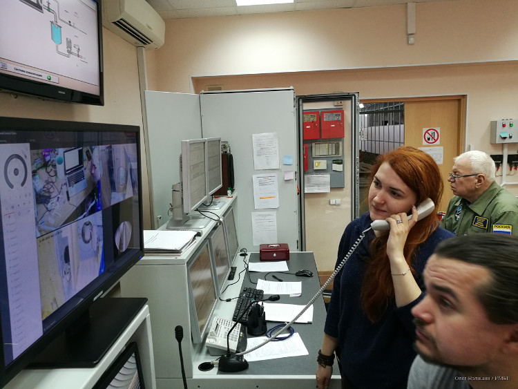 http://www.imbp.ru/WebPages/image/News/2018/SIRIUS-NEK12.jpg