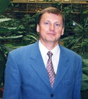 Директор ИМБП РАН   И.Б. Ушаков